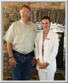Image 6 | Prairie Family Medicine PLLC