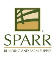 Sparr Building Supply