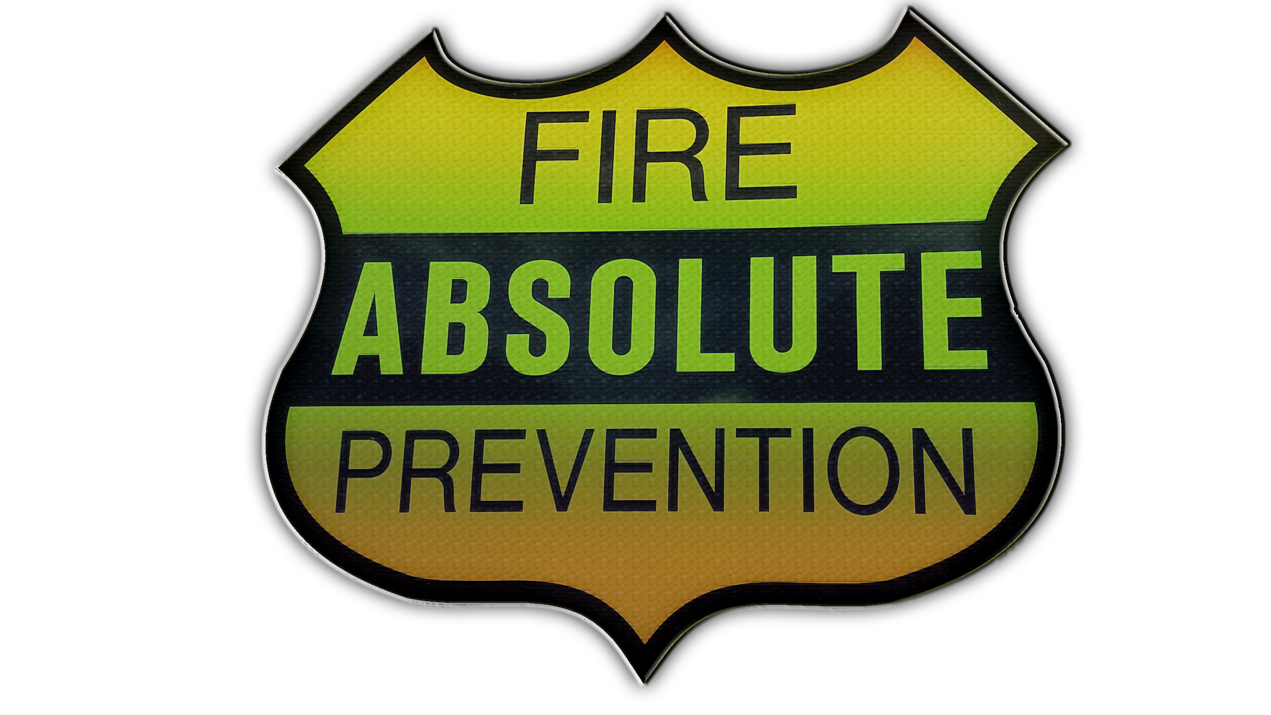 Absolute Fire Prevention Johnson City Tennessee Tn