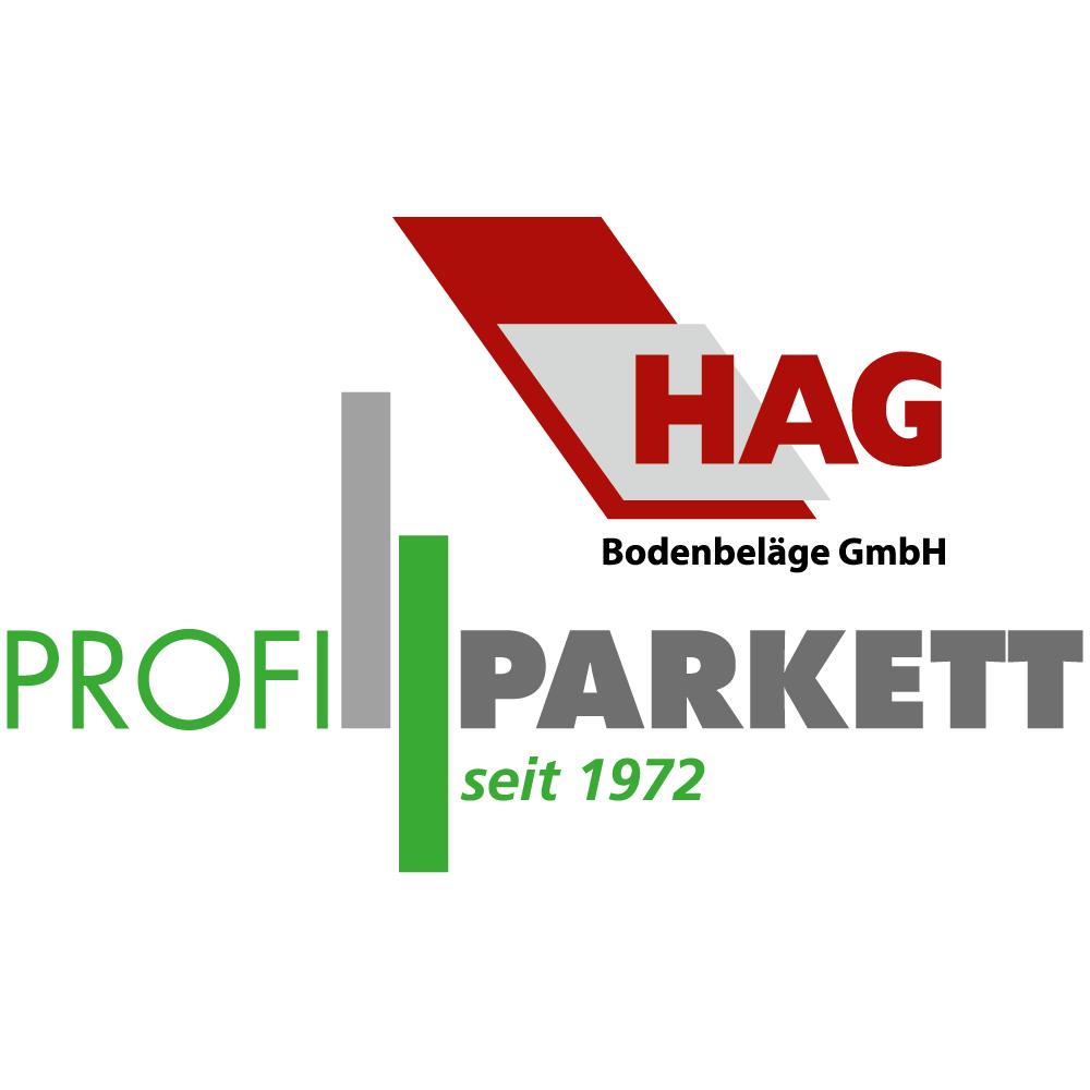 Bild zu HAG Bodenbeläge GmbH / Profi Parkett in Hagen in Westfalen