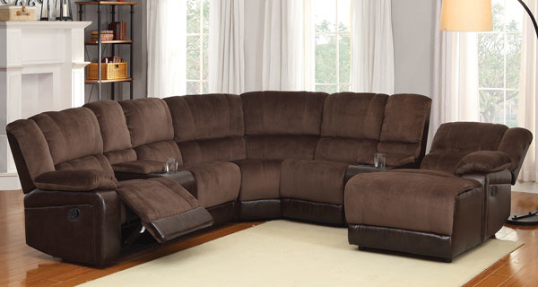 price busters furniture price busters furniture in baltimore md 443 526
