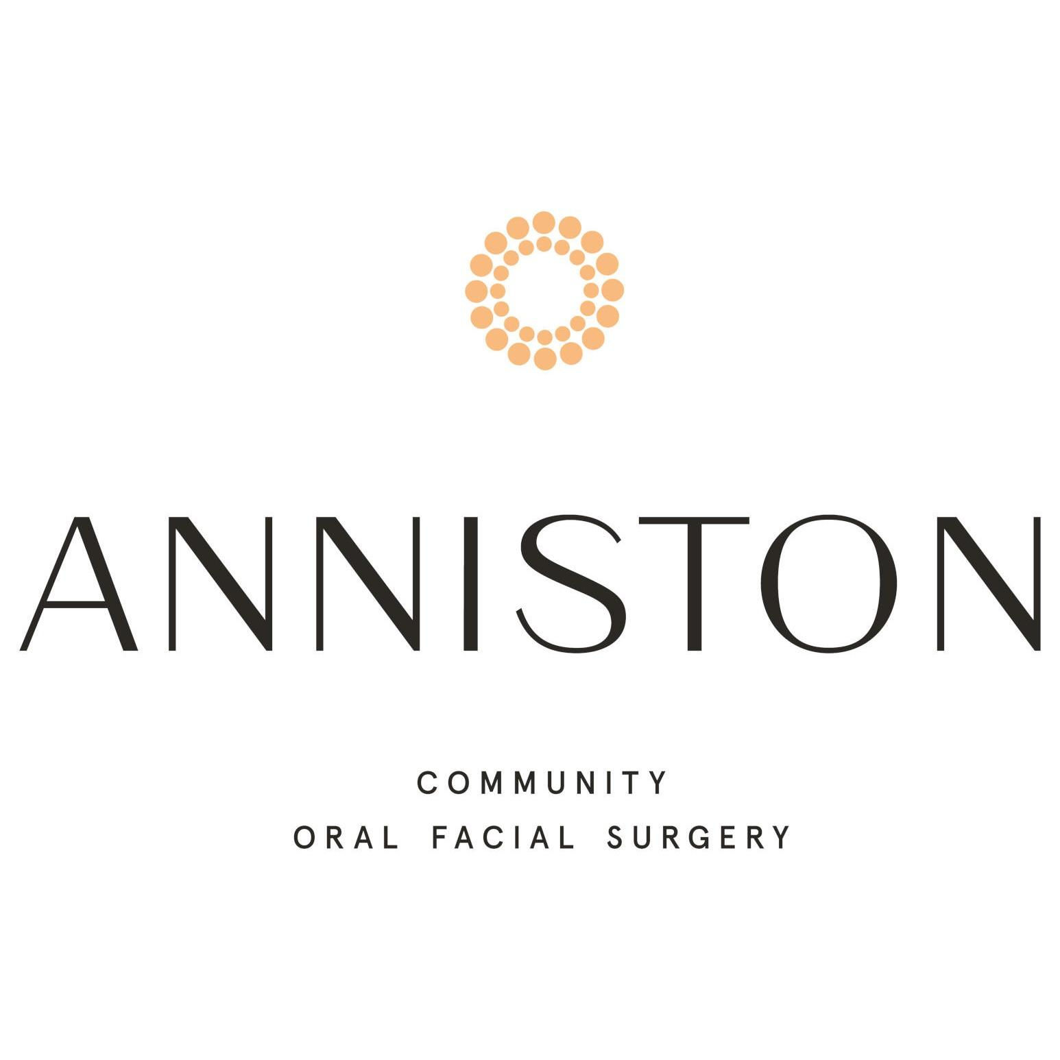 Anniston Oral Facial Surgery