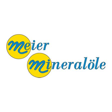 Bild zu Meier Mineralöle Inhaber Gerhard Meier e. K. in Korschenbroich