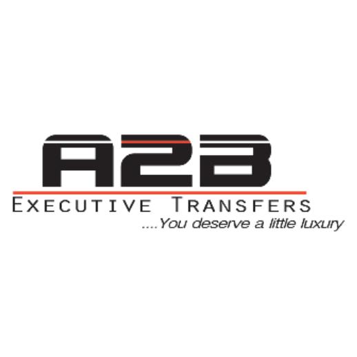 A2B Executive Transfers - Telford, West Midlands TF1 6ZT - 01952 245550 | ShowMeLocal.com