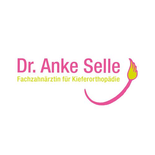 Bild zu Dr. Anke Selle, Fachzahnärztin für Kieferorthopädie in Bückeburg
