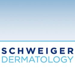Schweiger Dermatology Group – Brooklyn Heights