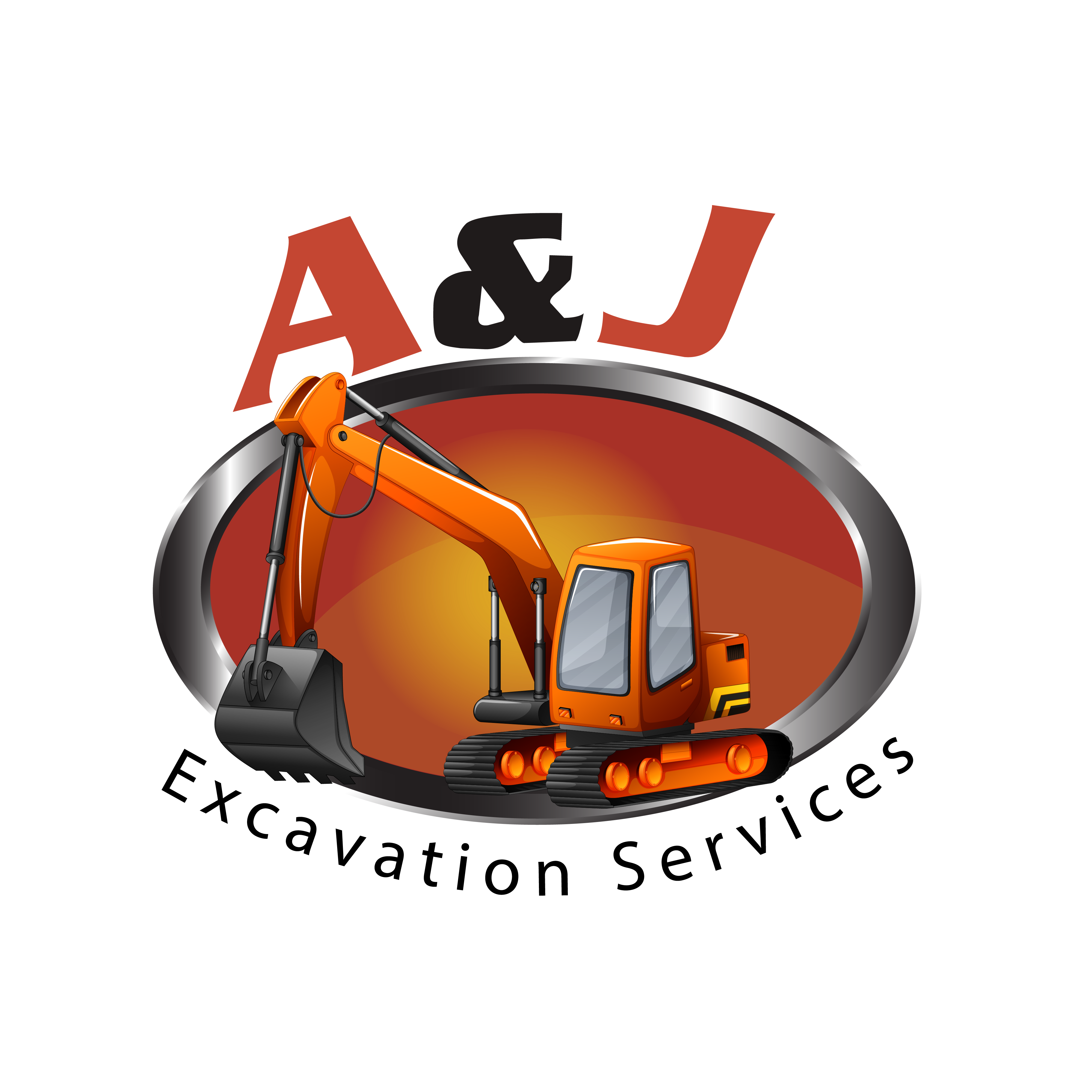 A and J Excavation Services