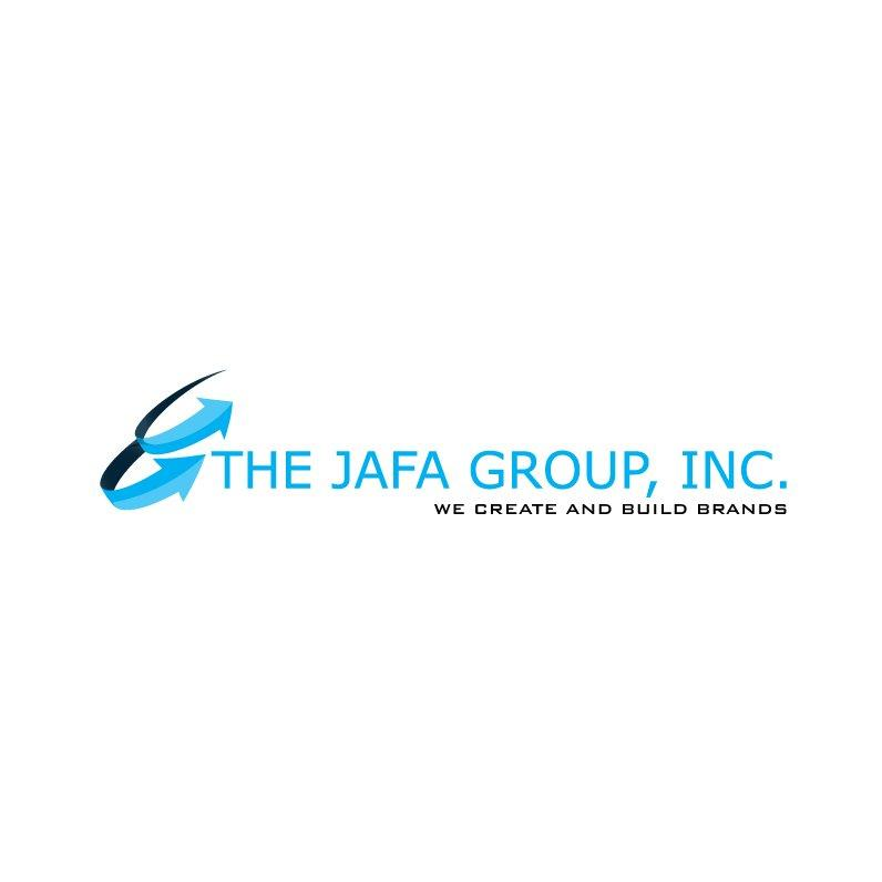 The JAFA Group, inc