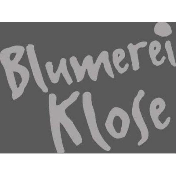 Bild zu Blumerei Klose in Hof (Saale)