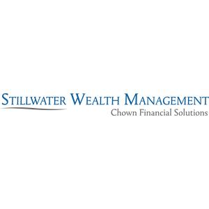 Stillwater Wealth Management