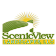 Scenic View Landscapes LLC