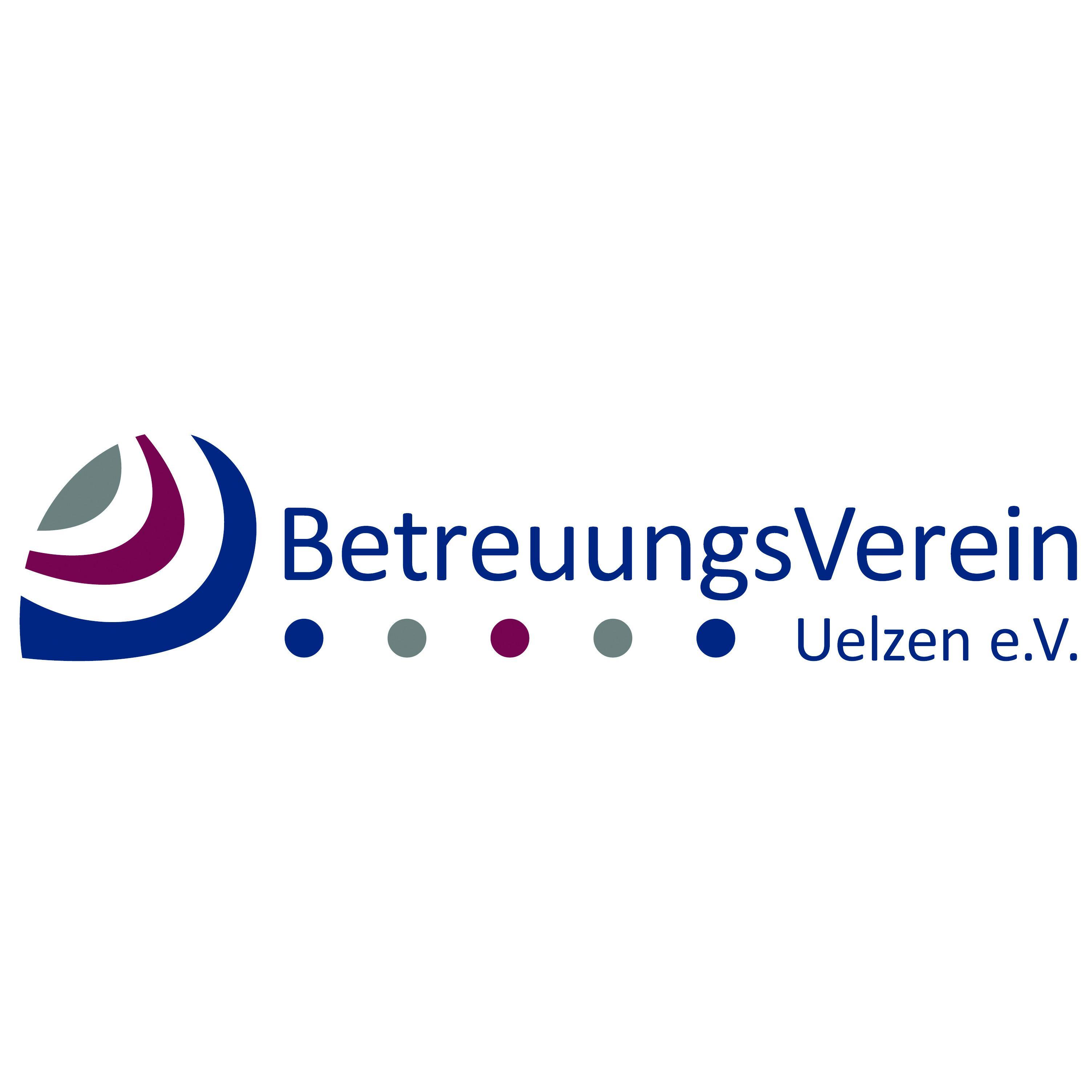 Bild zu Betreuungsverein Uelzen e.V. in Uelzen