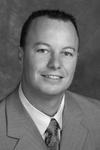 Edward Jones - Financial Advisor: Mike Canida