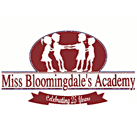 Miss Bloomingdale's Academy