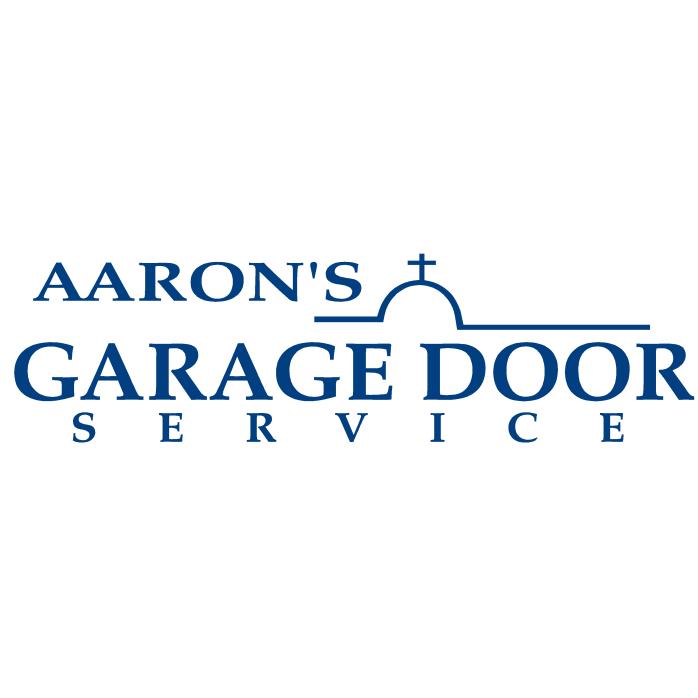 Aaron 39 s garage door service coupons near me in san antonio for Aaron garage door repair