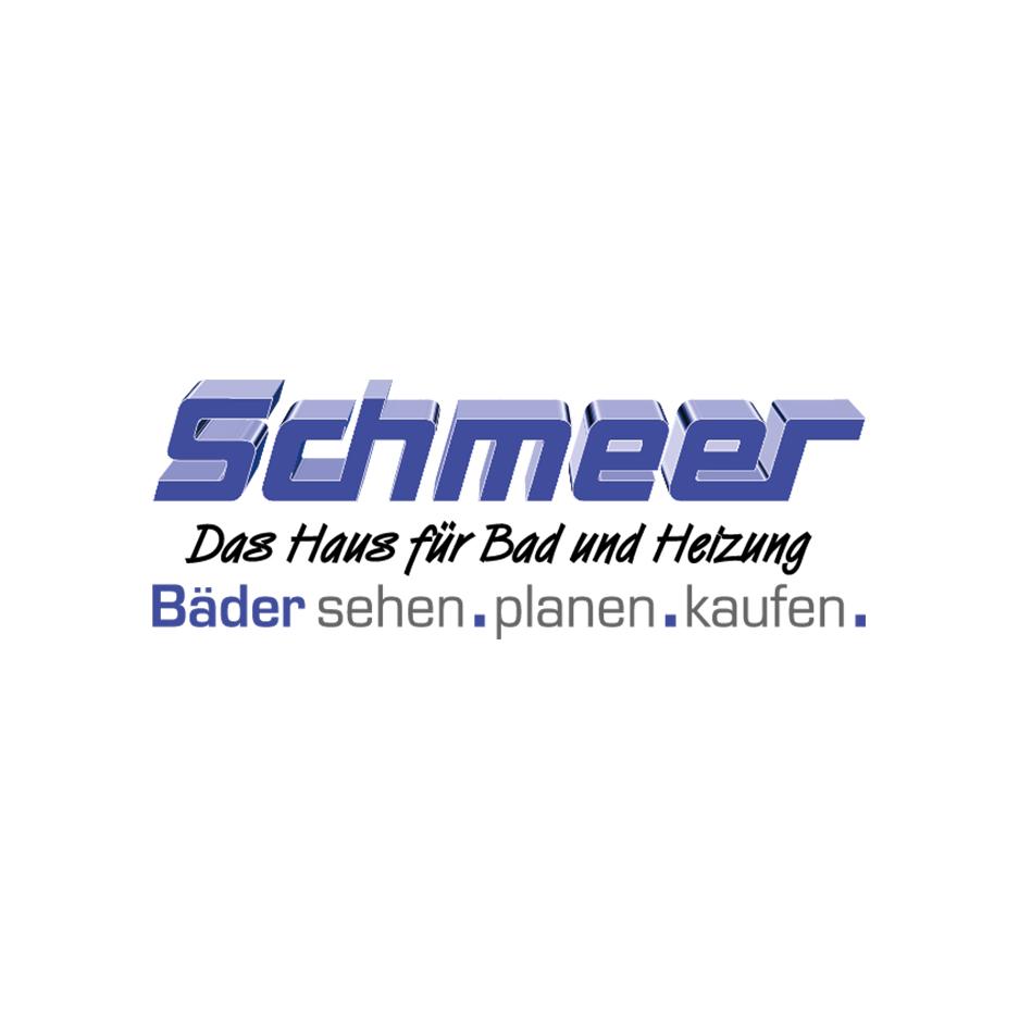 Bild zu Richard Schmeer GmbH in Saarbrücken