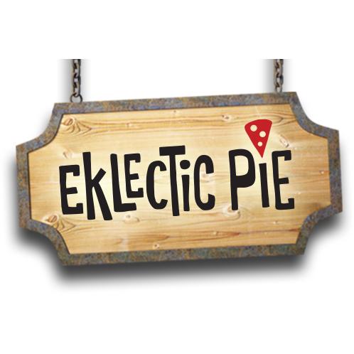 Eklectic Pie