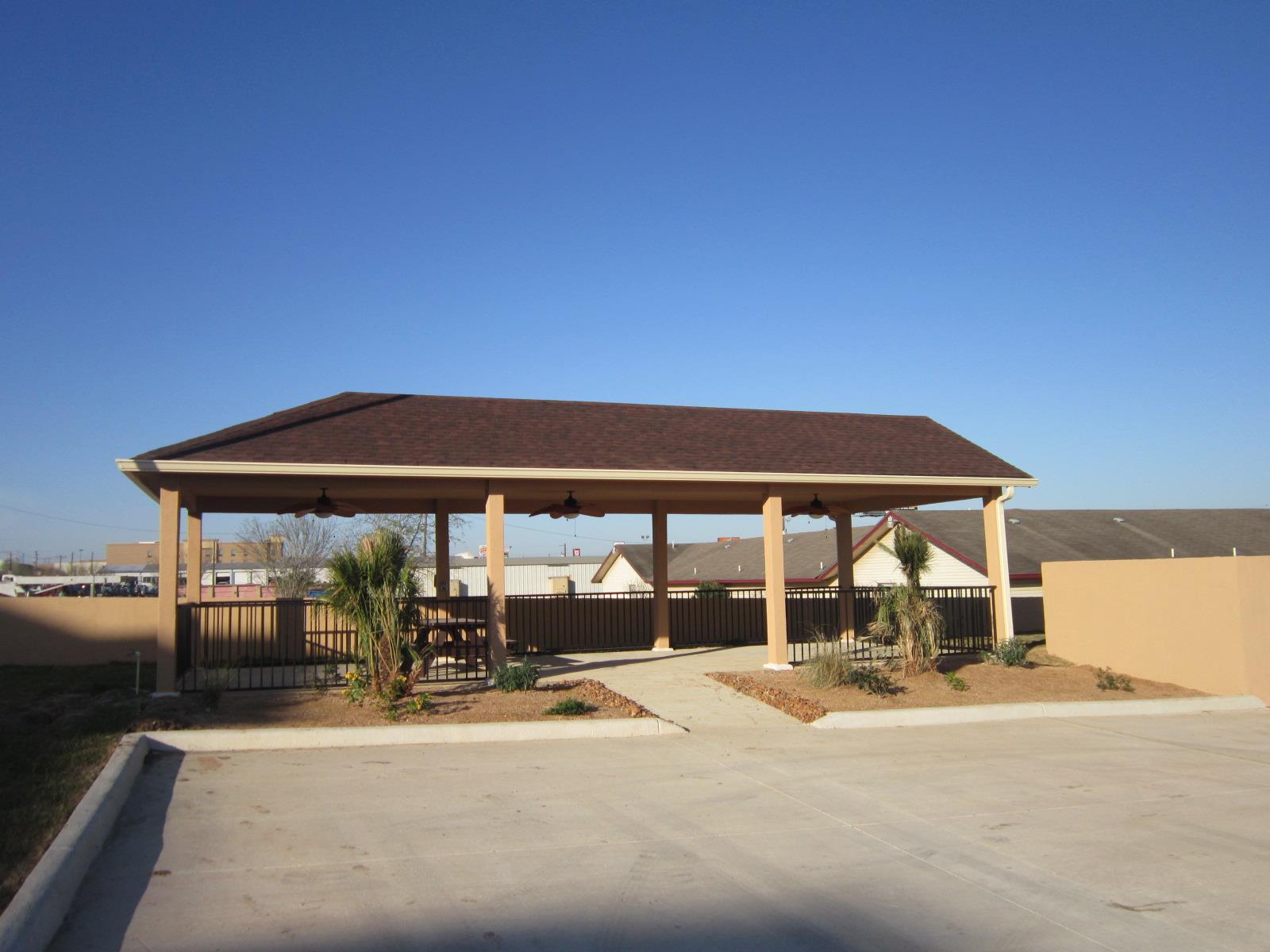 Round Table Pleasanton Ca.Pizza Hut In Pleasanton Ca Www Utrechtart Com