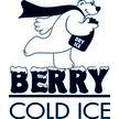 Berry Cold Ice