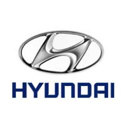 Hyundai West Allis
