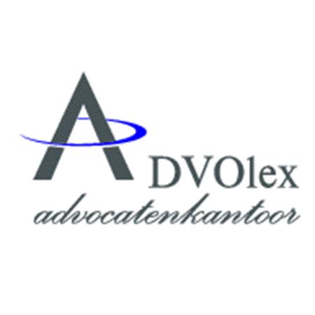 Advolex