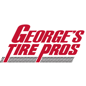George's Tire Pros