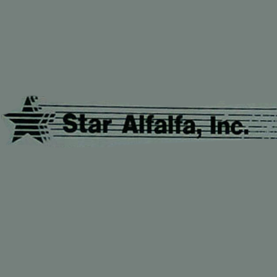 Star Alfalfa Inc - Lewis, KS - Sprinkler Systems