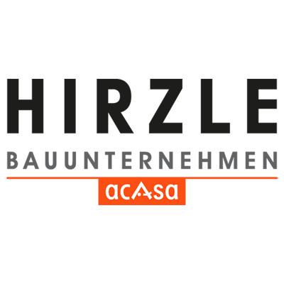 Bild zu Hirzle Bauunternehmen GmbH in Ühlingen Birkendorf