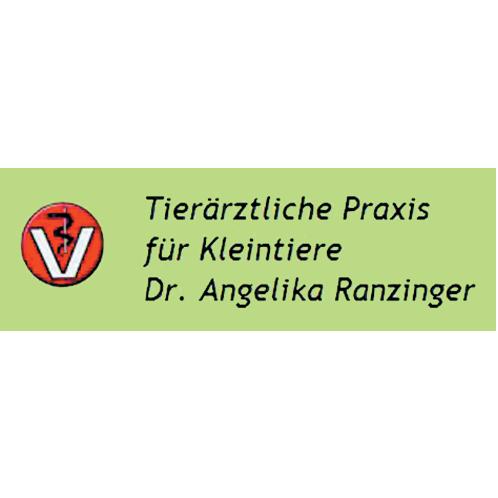 Bild zu Kleintierpraxis Dr. A. Ranzinger in Regensburg