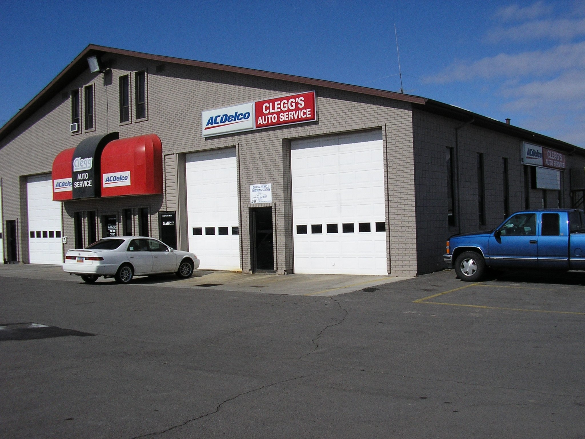Car Repair American Fork Utah