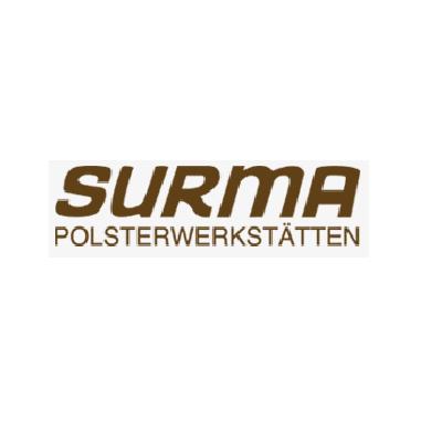 Bild zu Surma Polsterwerkstätten in Berlin