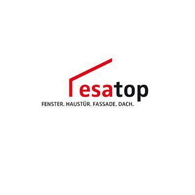 Bild zu esatop GmbH in Ulm an der Donau
