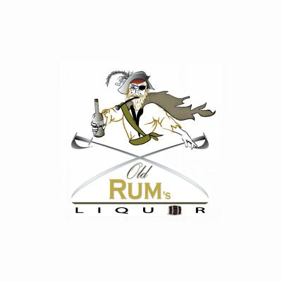 Old Rum's Liquor - Emporia, KS - Liquor Stores