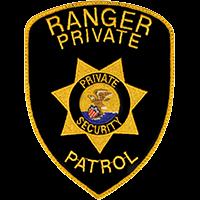 Ranger Private Patrol