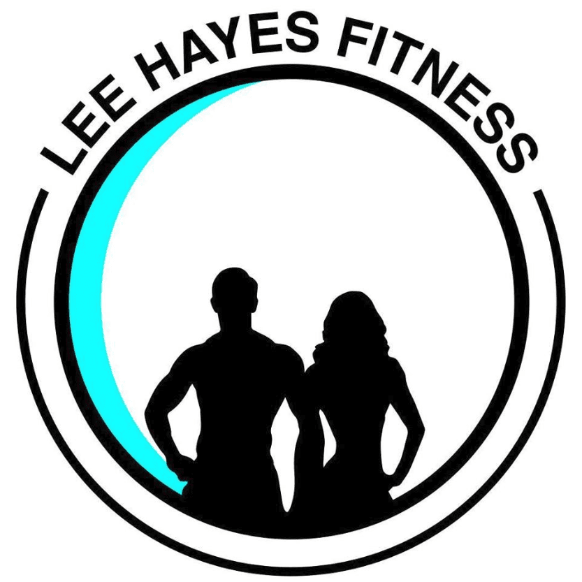 Lee Hayes Fitness London 07595 452509