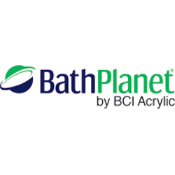 Bath Planet by BCI Acrylic - Libertyville, IL - General Remodelers