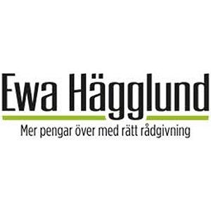 Ewa Hägglund Skatte- och Redovisningskonsult AB