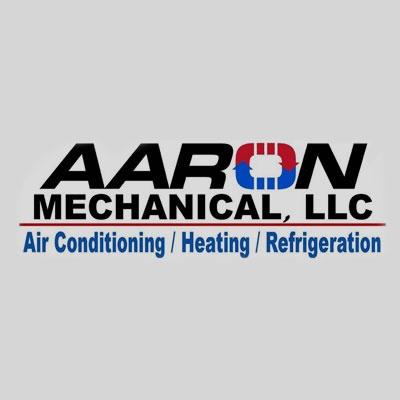 Aaron Mechanical, LLC - Humble, TX - Heating & Air Conditioning