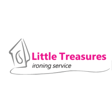 Little Treasures Ironing Service - St. Albans, Hertfordshire AL4 9BY - 01727 843471 | ShowMeLocal.com