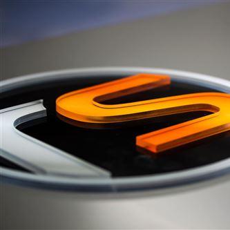 Bild zu RS Fahrzeuge Vertrieb Service GmbH in Velten
