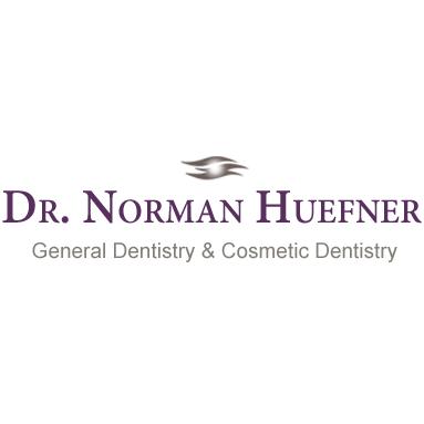 Norman F. Huefner, DMD