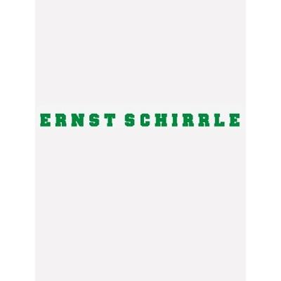 Bild zu ERNST SCHIRRLE in Weil im Schönbuch