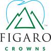 Figaro Crowns