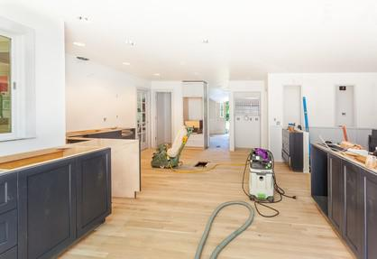 Image 4 | Hammonds Hardwood Floor Inc.