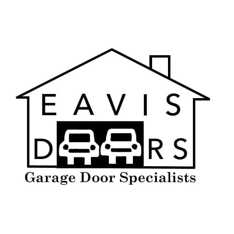 Eavis Garage Doors