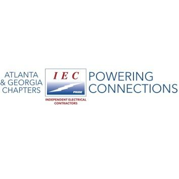 Independent Electrical Contractors, Atlanta/Georgia - Atlanta, GA - Vocational Schools
