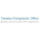 Tanaka Chiropractic Office - Honolulu, HI - Chiropractors