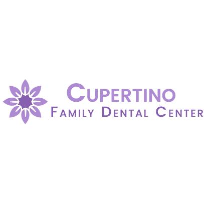 Cupertino Family Dental Center