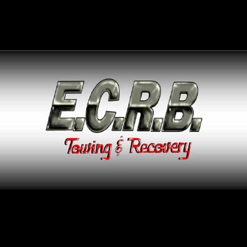 ECRB Towing and Recovery - Bloomfield, NJ 07003 - (973)680-0097 | ShowMeLocal.com