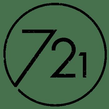 SEVEN 21 VENTURES LLC